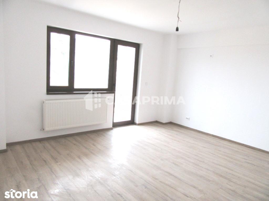 Apartament de vanzare, Iași (judet), Bucium - Foto 20