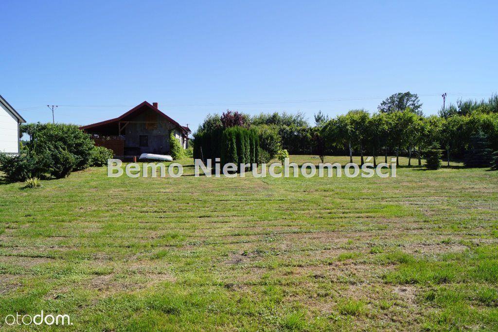 Dom na sprzedaż, Skrzynki, włocławski, kujawsko-pomorskie - Foto 9