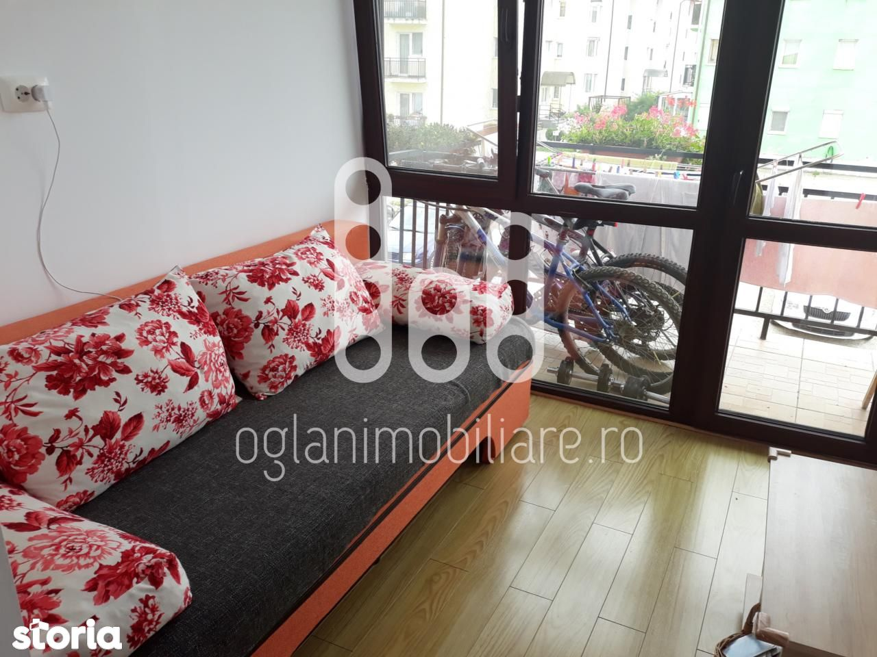 Apartament de vanzare, Selimbar, Sibiu - Foto 6