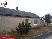Dom na sprzedaż, Topólka, radziejowski, kujawsko-pomorskie - Foto 3