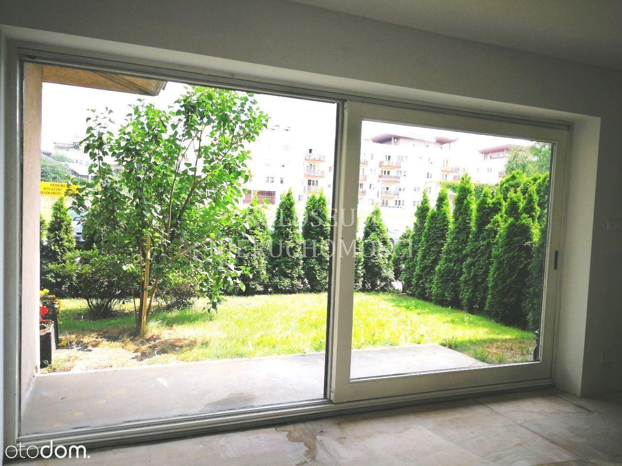 Mieszkanie na sprzedaż, Warszawa, Ochota - Foto 2
