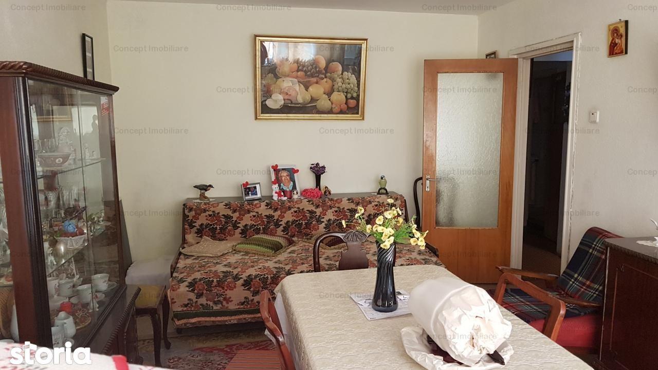 Apartament de vanzare, București (judet), Strada Obcina Mare - Foto 1