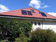 Dom na sprzedaż, Bożenkowo, bydgoski, kujawsko-pomorskie - Foto 2