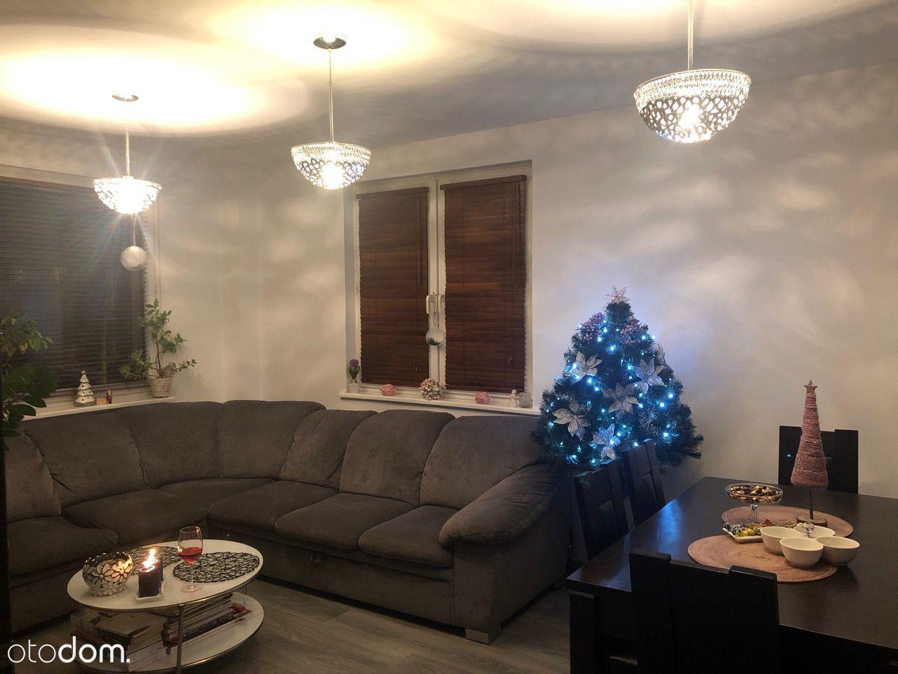 Mieszkanie na sprzedaż, Krotoszyn, krotoszyński, wielkopolskie - Foto 4
