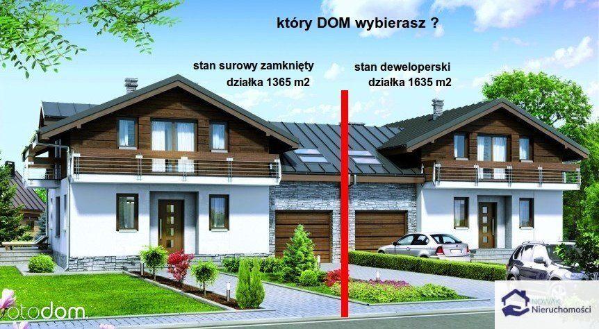 Dom na sprzedaż, Kozłówka, lubartowski, lubelskie - Foto 12