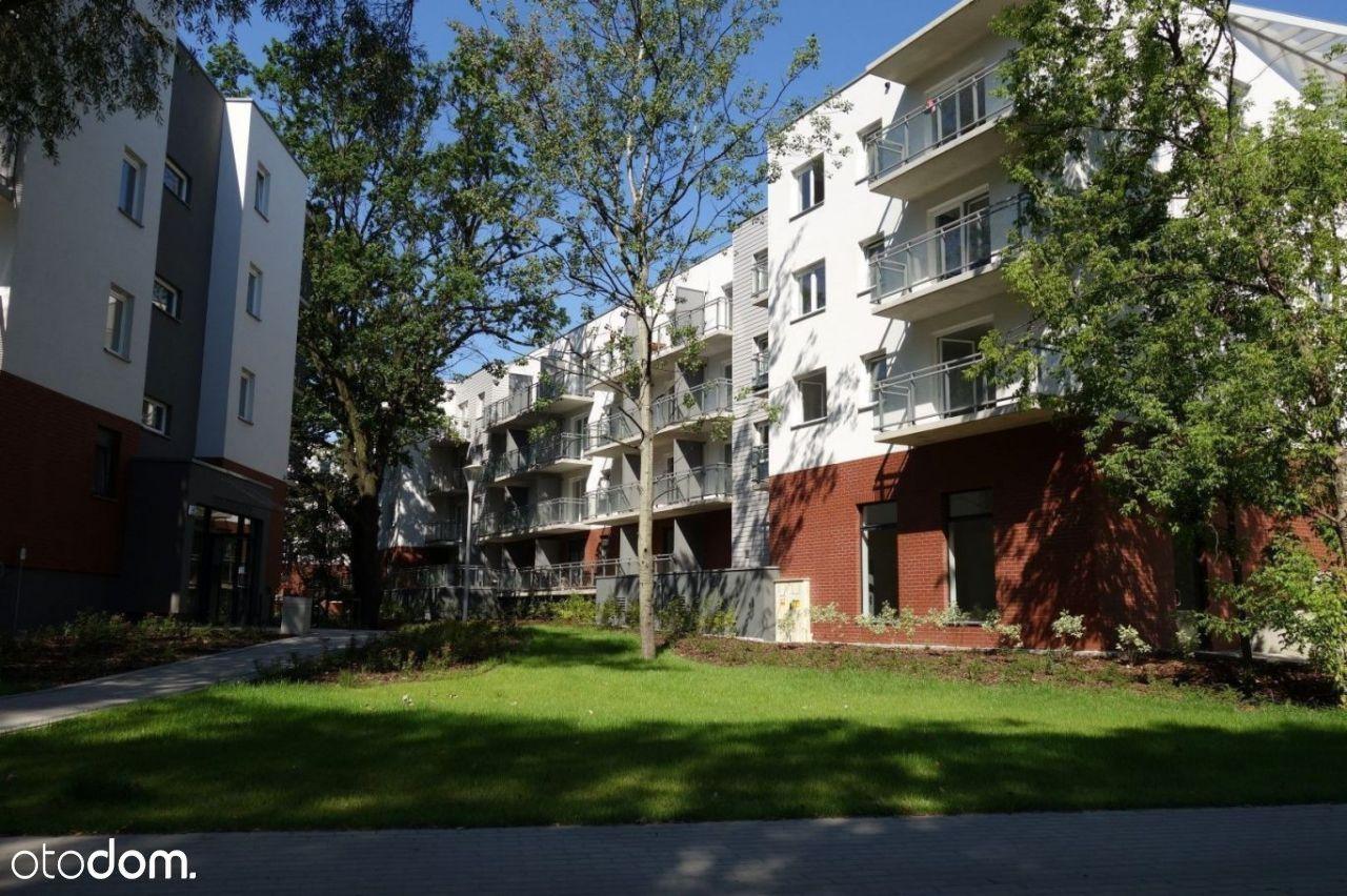 Mieszkanie na sprzedaż, Wrocław, Sępolno - Foto 20