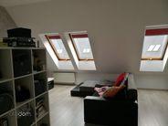 Mieszkanie na sprzedaż, Wrocław, Gaj - Foto 17