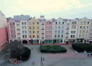 Mieszkanie na sprzedaż, Legnica, dolnośląskie - Foto 18