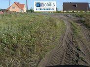 Działka na sprzedaż, Tur, nakielski, kujawsko-pomorskie - Foto 2