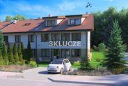 Dom na sprzedaż, Lublin, Szerokie - Foto 8
