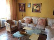 Dom na sprzedaż, Cedynia, gryfiński, zachodniopomorskie - Foto 3