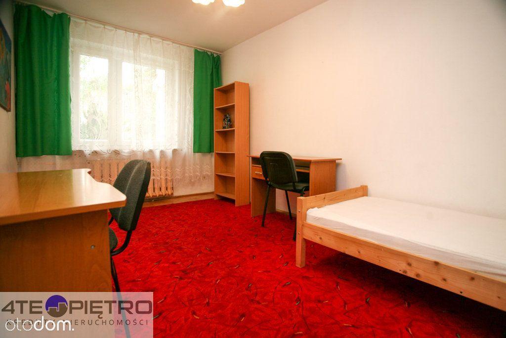 Mieszkanie na sprzedaż, Lublin, Czechów - Foto 8