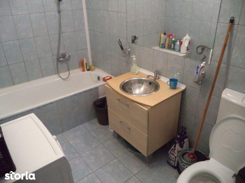 Apartament de vanzare, Cluj-Napoca, Cluj, Floresti - Foto 10