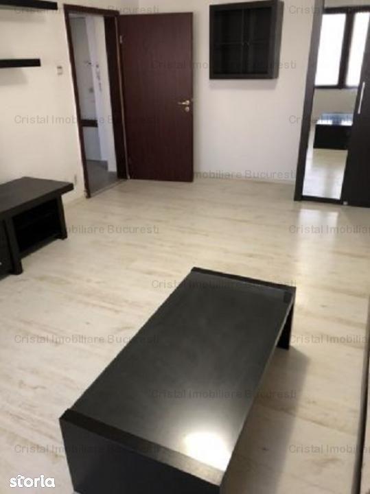 Apartament de inchiriat, București (judet), Strada Țepeș Vodă - Foto 2