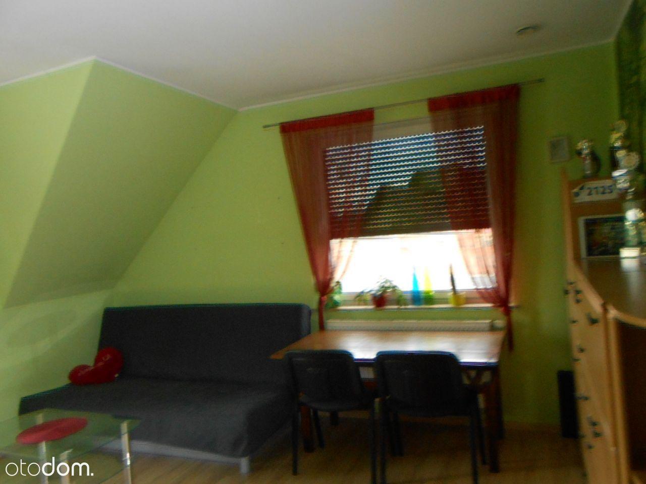 Dom na sprzedaż, Kluczbork, kluczborski, opolskie - Foto 10