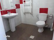 Casa de vanzare, Alba (judet), Alba Iulia - Foto 7