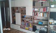 Apartament de inchiriat, Constanța (judet), Obor - Foto 3