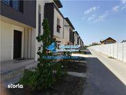 Casa de vanzare, Ilfov (judet), Strada Caraiman - Foto 4