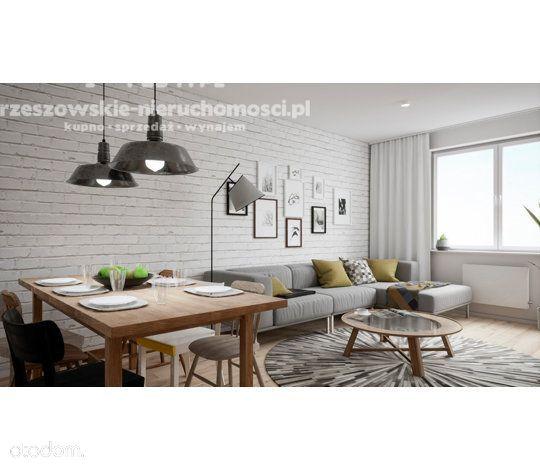 Mieszkanie na sprzedaż, Rzeszów, Staromieście - Foto 10
