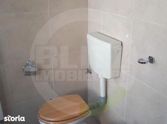 Apartament de vanzare, Cluj (judet), Bulevardul Eroilor - Foto 7