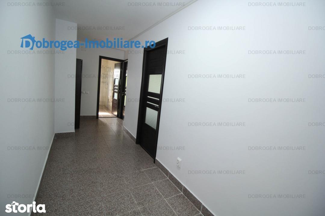 Apartament de vanzare, Tulcea (judet), Strada Cocorului - Foto 2