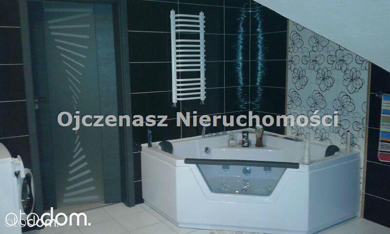 Dom na sprzedaż, Wysoka, pilski, wielkopolskie - Foto 3