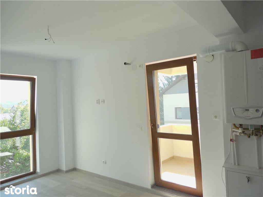 Apartament de vanzare, Iași (judet), Strada Sfântul Ioan - Foto 9