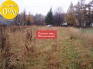 Działka na sprzedaż, Kraków, małopolskie - Foto 4