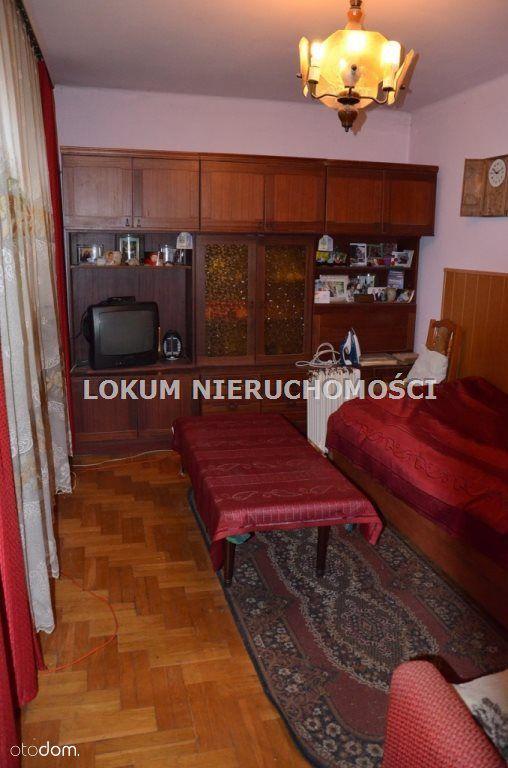 Dom na sprzedaż, Dąbrowa Tarnowska, dąbrowski, małopolskie - Foto 9