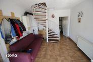 Casa de vanzare, Mureș (judet), Strada Principală - Foto 13