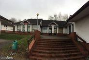 Lokal użytkowy na wynajem, Rybnik, Śródmieście - Foto 16