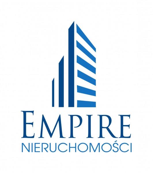 Empire Nieruchomości
