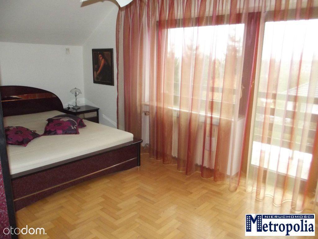 Dom na sprzedaż, Częstochowa, Grabówka - Foto 17