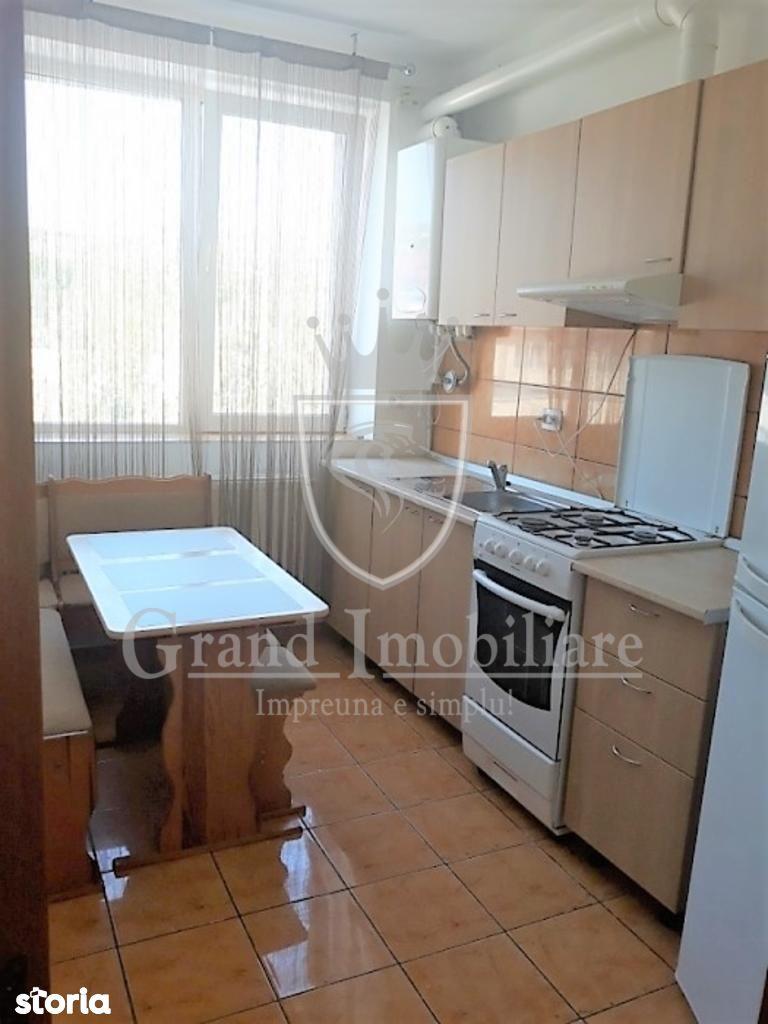 Apartament de inchiriat, Cluj (judet), Strada Valea Fânațelor - Foto 6