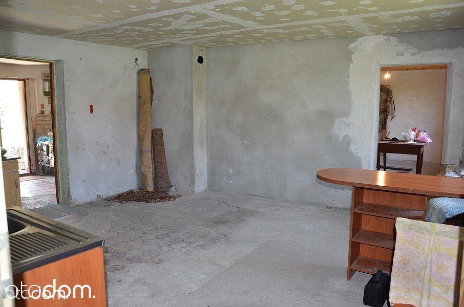 Dom na sprzedaż, Nowogród Bobrzański, zielonogórski, lubuskie - Foto 8