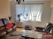Mieszkanie na sprzedaż, Choszczno, choszczeński, zachodniopomorskie - Foto 1