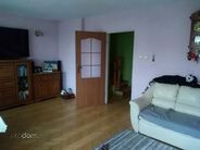 Dom na sprzedaż, Koszalin, Rokosowo - Foto 3