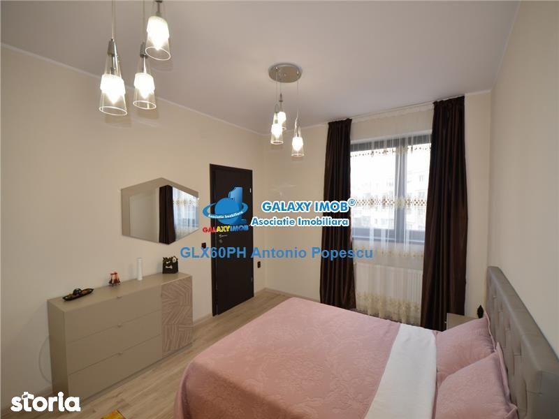 Apartament de inchiriat, Prahova (judet), Strada Sondelor - Foto 5