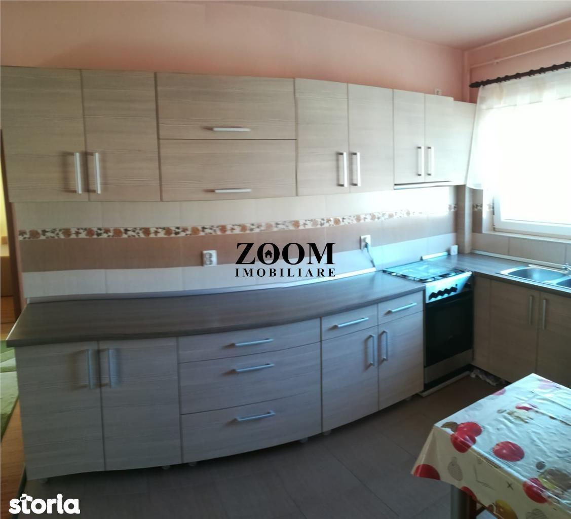 Apartament de inchiriat, Cluj (judet), Strada Grigore Antipa - Foto 3