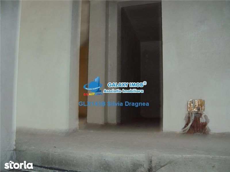 Casa de vanzare, București (judet), Strada Teilor - Foto 15
