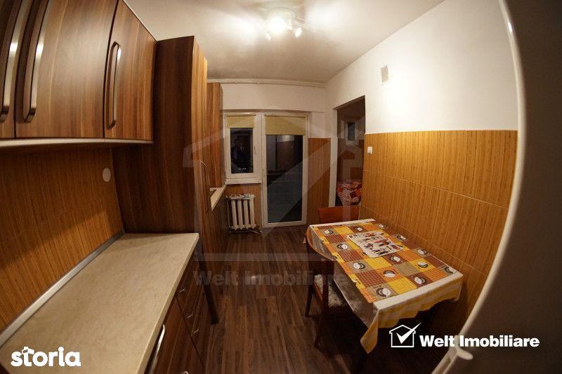 Apartament de vanzare, Cluj (judet), Grigorescu - Foto 7