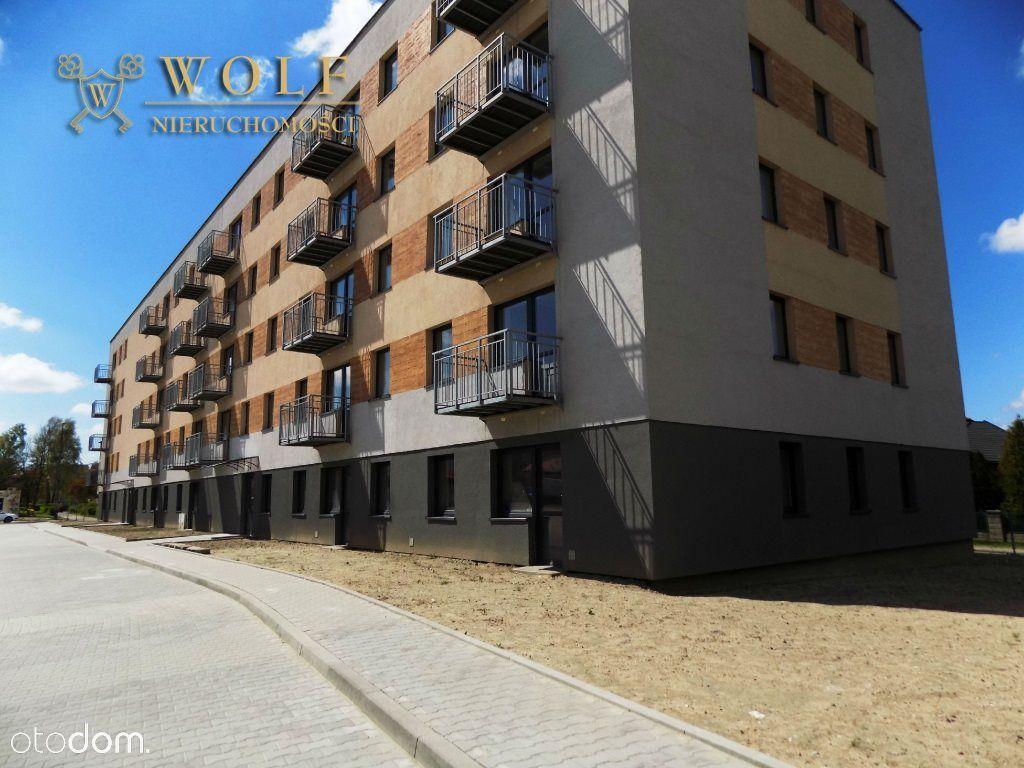 Mieszkanie na sprzedaż, Miasteczko Śląskie, tarnogórski, śląskie - Foto 7