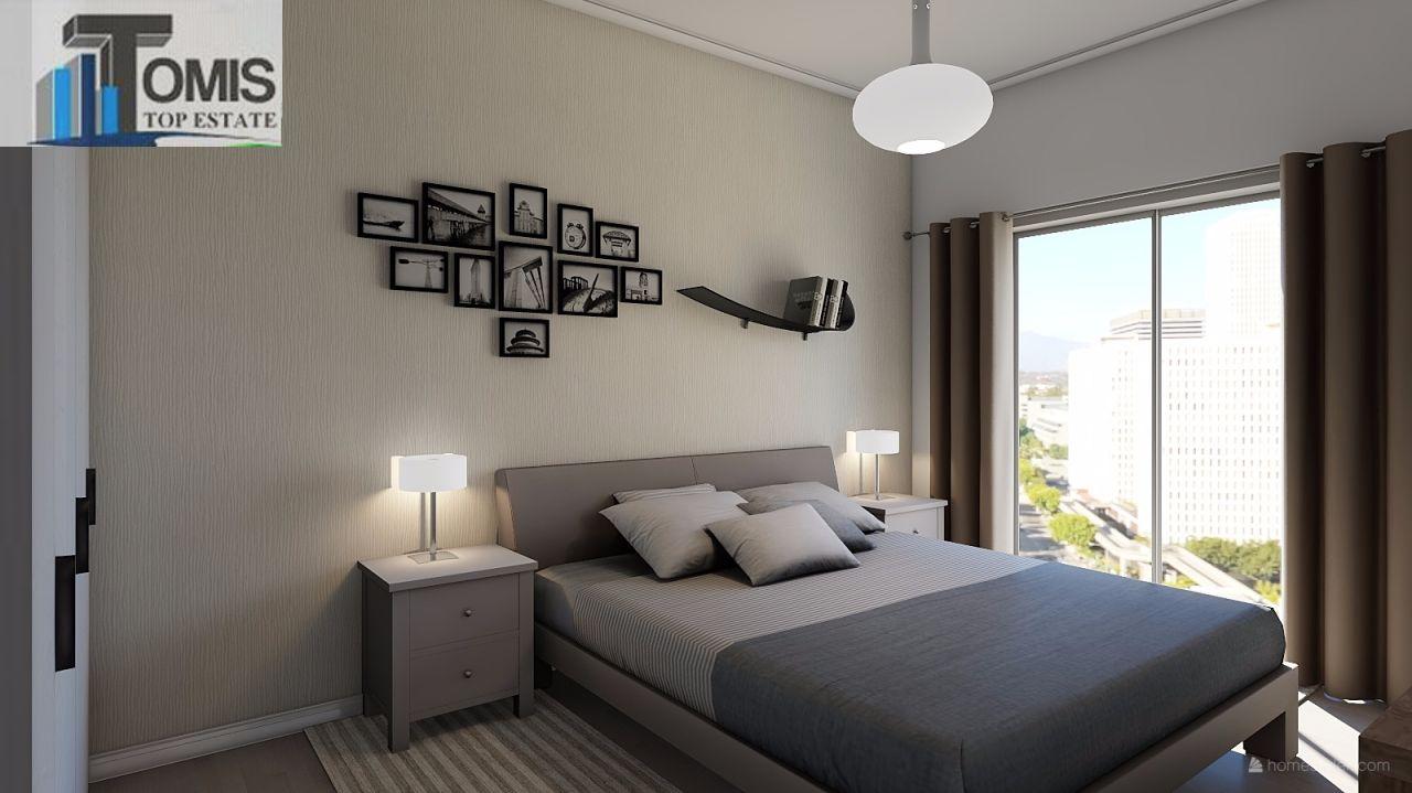 Apartament de vanzare, Constanța (judet), Mamaia-Sat - Foto 10