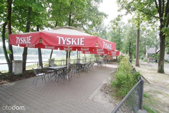 Lokal użytkowy na sprzedaż, Turawa, opolski, opolskie - Foto 12