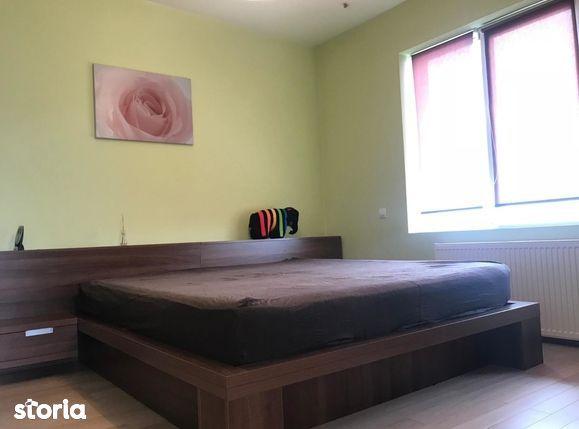 Apartament de inchiriat, Cluj (judet), Strada Alexandru Vaida Voievod - Foto 7