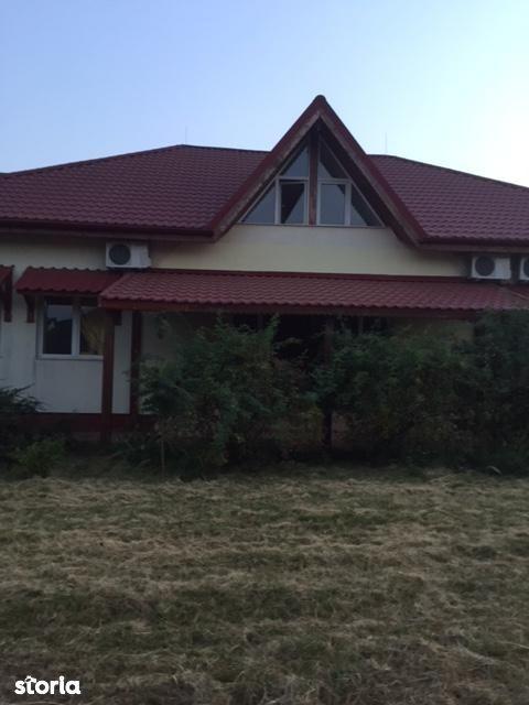 Casa de vanzare, București (judet), Berceni - Foto 1