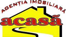 Aceasta casa de vanzare este promovata de una dintre cele mai dinamice agentii imobiliare din Galați (judet), Vânători: Agentia Imobiliara AcasA Galati