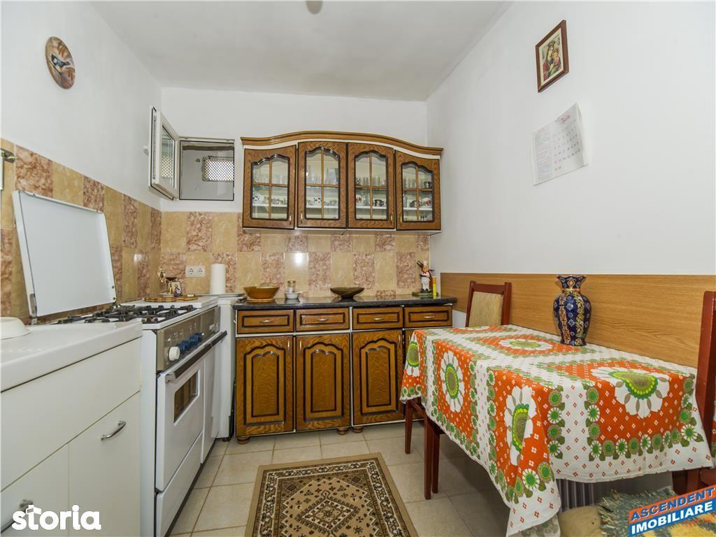 Casa de vanzare, Covasna (judet), Dobârlău - Foto 5