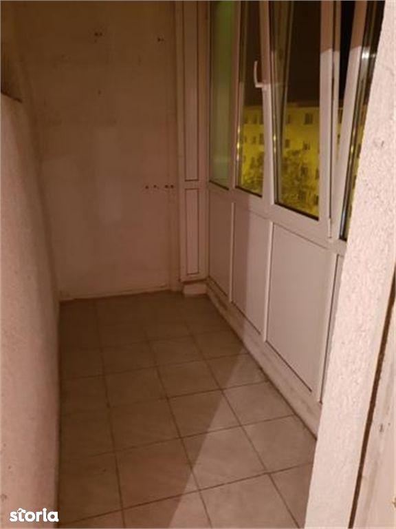 Apartament de vanzare, Sibiu (judet), Strada Maramureșului - Foto 6
