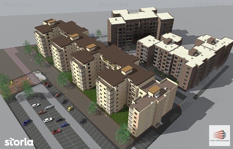 Apartament de vanzare, Timiș (judet), Timişoara - Foto 6